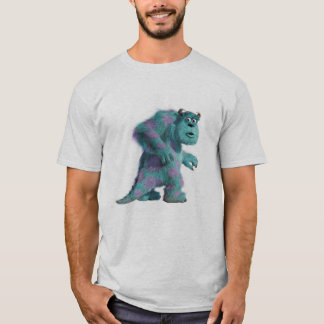 Classic Sully - Monsters Inc. T-Shirt