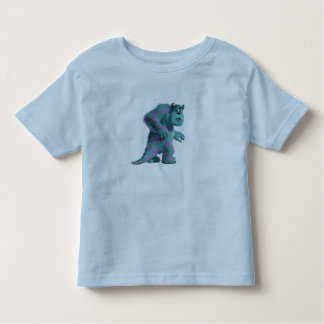 Classic Sully - Monsters Inc. Tee Shirt
