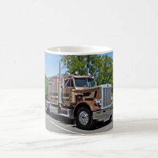Classic Tan 359 Mug