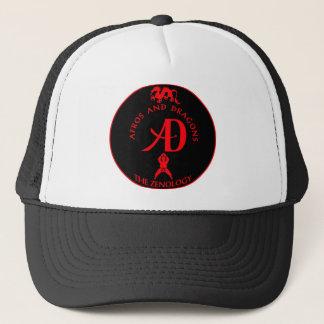 Classic Tees Trucker Hat