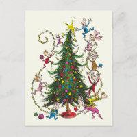 Christmas Cards<