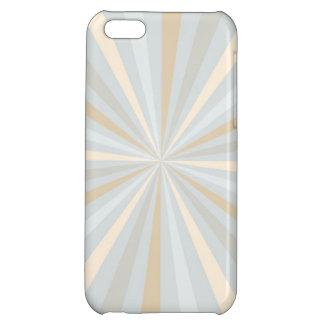 Classic Tones Harmony Spinning Wheel Decor iPhone 5C Case
