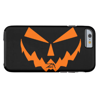 Classic! Tough iPhone 6 Case