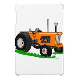 Classic Tractor 2 iPad Mini Cover