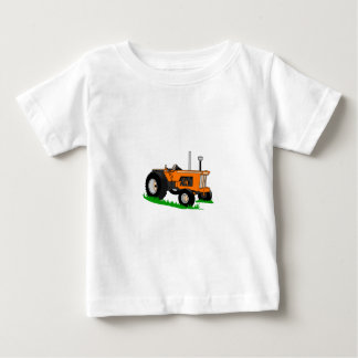 Classic Tractor 2 T-shirt