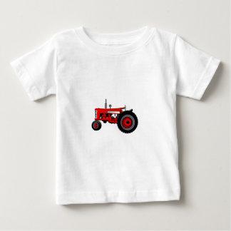 Classic Tractor Shirt