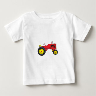 Classic Tractor Shirts