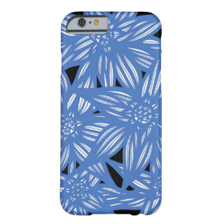 Classic Unique Dazzling Modern Barely There iPhone 6 Case