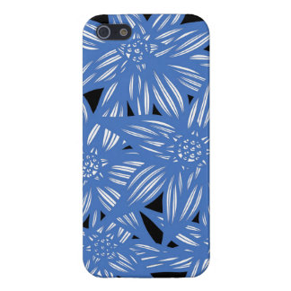 Classic Unique Dazzling Modern Cover For iPhone 5/5S