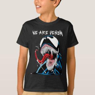 e51a06dc01fe Super Villain T-Shirts - T-Shirt Design & Printing | Zazzle