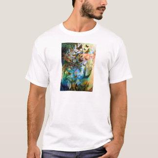 CLASSIC VICTORIAN.jpg T-Shirt