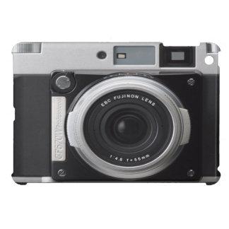 Classic Vintage Camera Case Cover iPad Mini Case