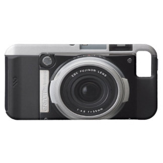 Classic Vintage Camera Case Cover iPhone 5 Cover