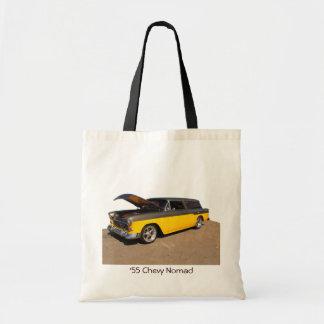 Classic Wagon ~ bag