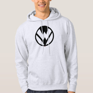 Classic Wasp Icon Hoodie
