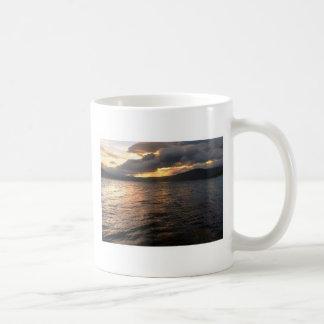 Classic White Mug Mugs