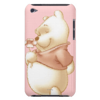 Classic Winnie the Pooh 1 iPod Touch Case