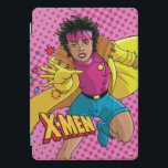 """Classic X-Men 
