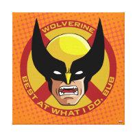 Classic X-Men | Wolverine