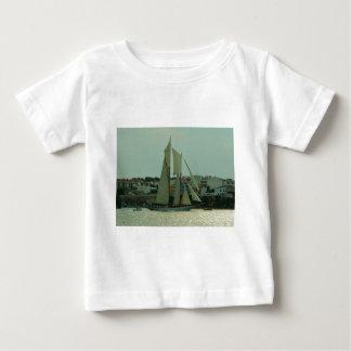 Classic Yacht Baby T-Shirt