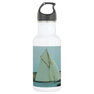 Classic Yacht Mariquita Water Bottle