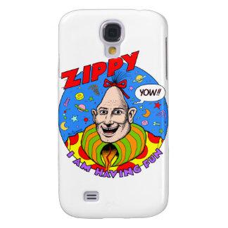 "Classic ""Yow"" iPhone case"