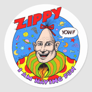 bill griffith s zippy the pinhead more designs collections on