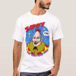 """Classic"" Zippy T-shirt"