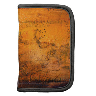 Classical Abstract Artwork Planners
