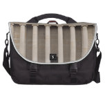 Classical Greek Architecture Laptop Bags