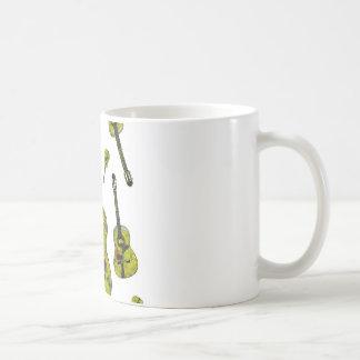 Classical guitar 04.jpg coffee mug