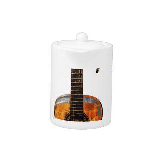 Classical guitar 08.jpg teapot