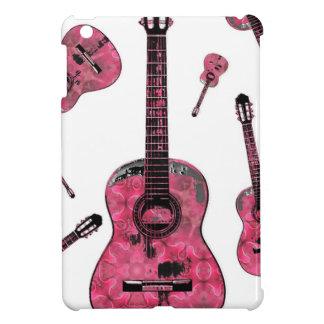 Classical guitar 10.jpg iPad mini cover