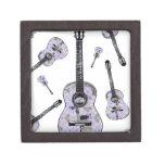 Classical guitar 11.jpg premium gift box