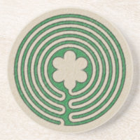 Classical Labyrinth Coasters