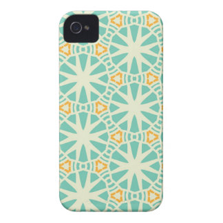Classical Victory Delight Vibrant iPhone 4 Case-Mate Case