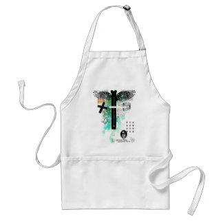 classicalmusic apron
