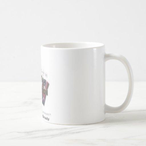 classicgeneration_small taza de café
