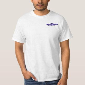 Classics_Faggart_Explosion_Front Shirt