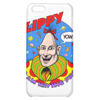 """Classis """"Yow"""" case Case For iPhone 5C"""