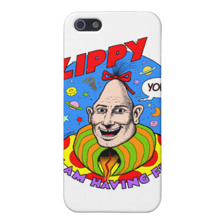 "Classis ""Yow"" case iPhone 5 Case"