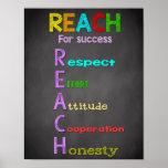 """Classroom Decor, Classroom Quotes, Inspirational Poster<br><div class=""""desc"""">Great inspirational artwork for any classroom or home!</div>"""