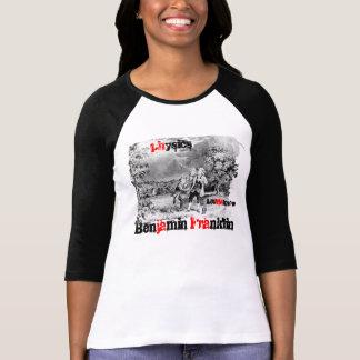 classroom new T-Shirt