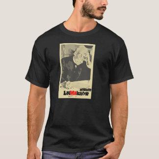 classroom T-Shirt