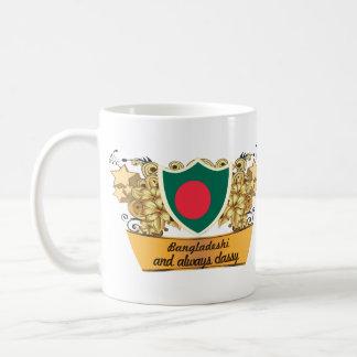 Classy Bangladeshi Mug