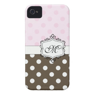 Classy Blackyberry Bold Cases By The Frisky Kitten iPhone 4 Cover