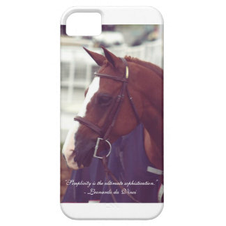 Classy Care Case iPhone 5 Covers