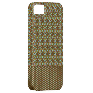 Classy Chic iphone 5 Case