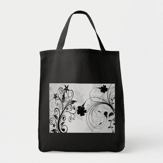 Classy & Chic Women's Tote Bag