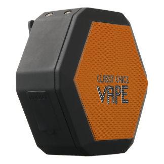 Classy Chics Vape Florescent Black Boombot Rex Bluetooth Speaker